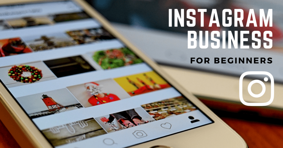 How to use Instagram for business: social media help for beginners