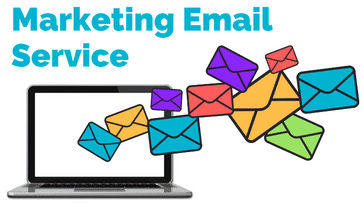 email marketing help